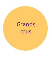 Grands crus et vins d'exception