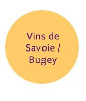 Savoie Bugey