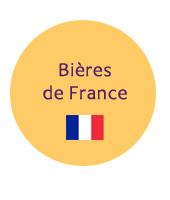 Bières de France