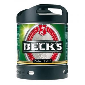 fut-pertfectdraft-becks-pils (Copier)