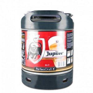 jupiler (Copier)