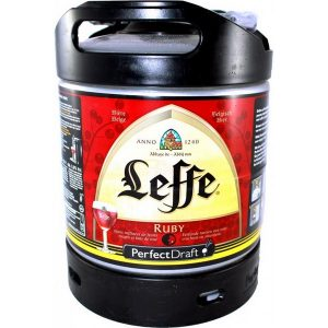 leffe-ruby (Copier)