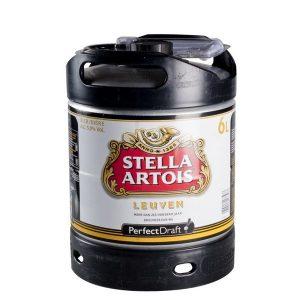 mini-fut-stella-artois-6-litres-perfect-draft-brasserie-inbev (Copier) (Copier)