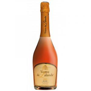 veuve-de-lalande-brut-rose- (1)