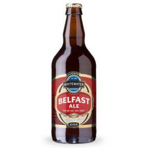 Belfast_Ale_Biere_Irlandaise