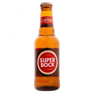 biere-super-bock-25cl