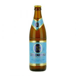 biere_lowenbrau_original