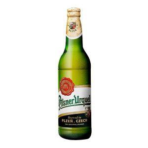 bouteille-biere-pilsner-urquell