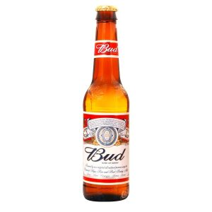 bud-biere