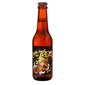 cuvee-des-trolls-biere