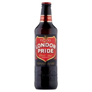 fullers-london-pride