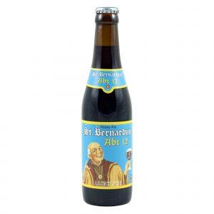 st-bernardus-abt-12-33-cl