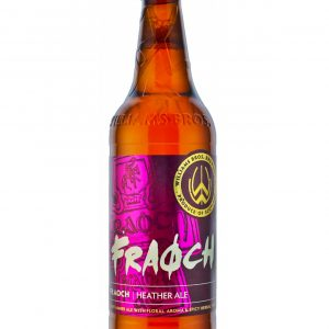 Fraoch