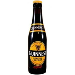 guinness-special-export-33cl
