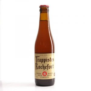 trappistes-rochefort-6